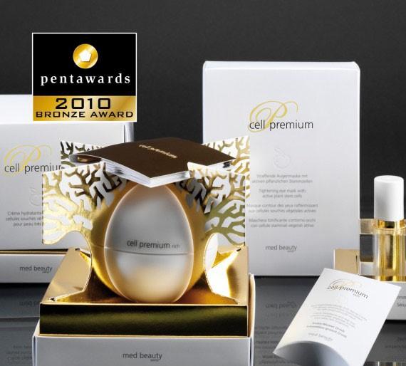 Cell Premium®